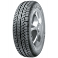 Michelin ENERGY E3A 185/55/14 80H(DOT 2007) (Anvelope Vara)