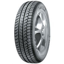 Michelin ENERGY E3A 215/55/16 93V (Vara)
