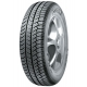 Michelin ENERGY E3A 185/55/14 80H(DOT 2004) (Vara)