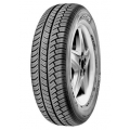 Michelin ENERGY E3A XL (DOT 3308) 205/60/16 96V (Vara) MI219392
