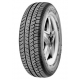 Michelin ENERGY E3A XL (DOT 3308) 205/60/16 96V (Anvelope Vara)
