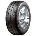 Michelin ENERGY E3B 1 165/80/13 87T (Vara) MI443139