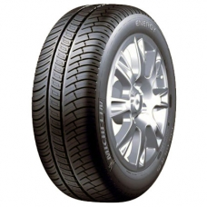 Michelin ENERGY E3B 1 165/60/14 75T (Vara)