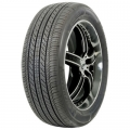 Michelin ENERGY MXV4 PLUS M+S 235/65/17 104H (Anvelope Vara)