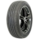 Michelin ENERGY MXV4 PLUS M+S 235/65/17 104H (Vara)