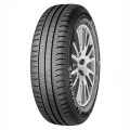 Michelin ENERGY SAVER* GRNX 195/55/16 87H (Anvelope Vara)