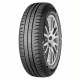 Michelin ENERGY SAVER GRNX 195/55/15 85H (DOT 2009) (Vara)