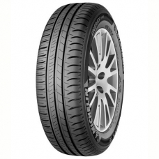 Michelin ENERGY SAVER GRNX XL (DOT 5109) 205/60/16 96V (Vara)