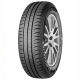 Michelin ENERGY SAVER GRNX XL 185/60/15 88H (Vara)  DOT 2008