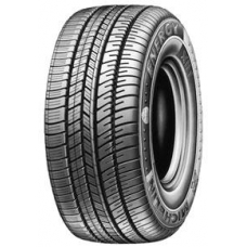 Michelin ENERGY XH1 175/80/14 88H (Vara)