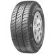 Michelin ENERGY XT1 155/70/15 78T (Vara)