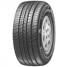 Michelin ENERGY XV1 175/60/15 81V (DOT 5106) (Vara)