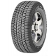 Michelin LATITUDE ALPIN XL GRNX 235/75/15 109T (Anvelope Iarna)