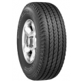 Michelin LATITUDE CROSS 255/65/16 109T (Anvelope Vara)