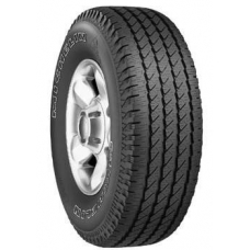 Michelin LATITUDE CROSS 255/65/16 109T (Vara)