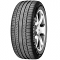 Michelin LATITUDE SPORT XL 275/45/20 110Y (Anvelope Vara)