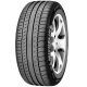 Michelin LATITUDE SPORT XL 275/45/20 110Y (Vara)