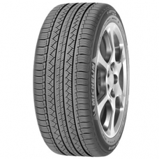 Michelin LATITUDE TOUR HP 255/55/18 109H (Vara)
