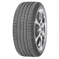 Michelin LATITUDE TOUR HP M+S 255/65/16 109H (Anvelope Vara)