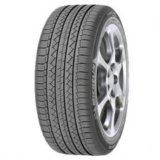 Michelin LATITUDE TOUR HP M+S (DOT 2007) 255/65/16 109H (Vara)