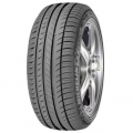 Michelin PILOT EXALTO PE2 XL 215/40/16 86W  DOT 2104(Anvelope Vara)