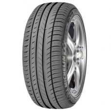 Michelin PILOT EXALTO PE2 XL 215/40/16 86W  DOT 2104(Vara)