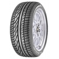 Michelin PILOT PRIMACY MO (DOT2007)245/45/17 95Y (Anvelope Vara)