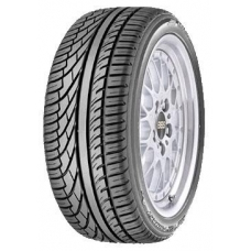 Michelin PILOT PRIMACY MO (DOT2007)245/45/17 95Y (Vara)