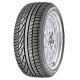Michelin PILOT PRIMACY (DOT 4904) 245/45/17 95Y (Vara)