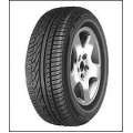 Michelin PILOT PRIMACY G1 XL 205/55/16 94V (Vara)