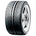 Michelin PILOT SPORT N2 (DOT 2006) 255/40/17 ZR (Anvelope Vara)