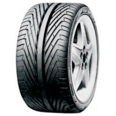 Michelin PILOT SPORT N2 (DOT 2006) 255/40/17 ZR (Vara)