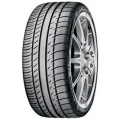 Michelin PILOT SPORT PS2 XL  (DOT 5007) 245/35/20 95Y (Anvelope Vara)