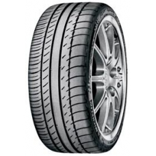 Michelin PILOT SPORT PS2 (DOT 0710) 245/45/18 100Y (Vara)