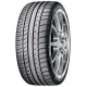 Michelin PILOT SPORT PS2* XL 255/35/19 96Y (DOT 07)(Vara)