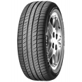 Michelin PRIMACY HP (DOT 2010) 225/45/17 91W (Anvelope Vara)