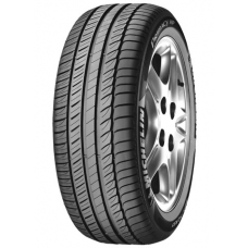 Michelin PRIMACY HP (DOT 2007)245/45/18 100W (Vara)