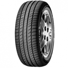 Michelin PRIMACY HP GRNX DT1 215/55/16 93V (Vara)