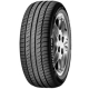 Michelin PRIMACY HP GRNX DT1 215/55/16 93H (Vara)