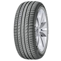 Michelin PRIMACY HP GRNX S1 215/55/16 93V (Anvelope Vara)