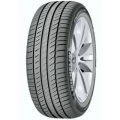 Michelin PRIMACY HP MI 225/60/16 98V (Anvelope Vara)