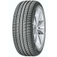 Michelin PRIMACY HP(DOT 2008) MI 225/60/16 98V (Vara)