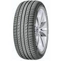 Michelin PRIMACY HP XL (DOT 2009) 205/50/17 93W (Vara) MI684880