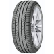 Michelin PRIMACY HP XL (DOT 2009) 205/50/17 93W (Vara)