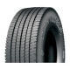 Michelin XDA2 ENERGY 305/70/22.5 152/148L
