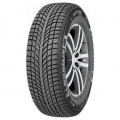 Michelin LATITUDE ALPIN LA2 GRNX XL 235/65/17 108H (Anvelope Iarna)