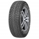 Michelin LATITUDE ALPIN LA2 XL 255/50/19 107V (Anvelope Iarna)