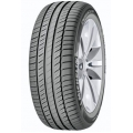 Michelin PRIMACY HP GRNX MO 205/55/16 91H (Vara)