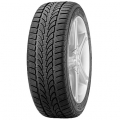 Nokian  WR D3 175/70/14 84T (Anvelope Iarna)