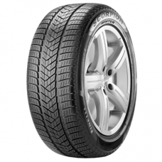 PIRELLI 235/60/18 107H SCORPION WINTER (Iarna)